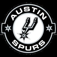 the Austin Spurs
