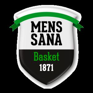 OnSharing Siena logo