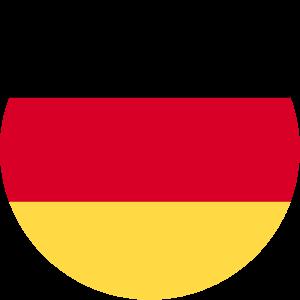 U16 Germany logo