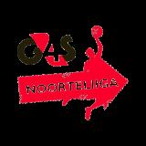 G4S Noorteliiga
