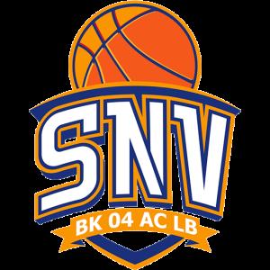 Nova Ves logo