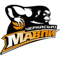 Cherkasy Monkeys