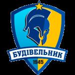 Budivelnyk Kyiv