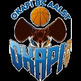 Okapi Aalstar