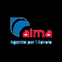 Allianz Trieste