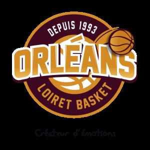 Orléans U21 logo
