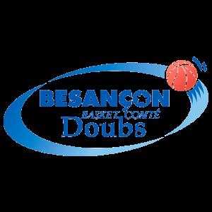 U21 Besancon logo
