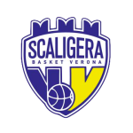 Scaligera B. Verona