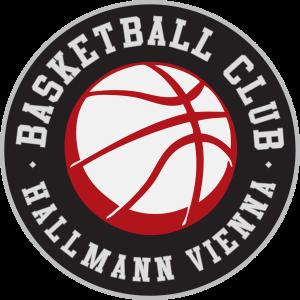 BC Vienna logo