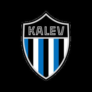 TLN Kalev logo