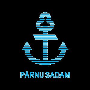 Parnu logo