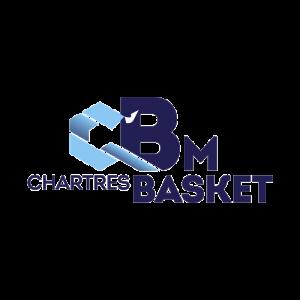 Chartres logo