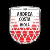 Andrea Costa Imola