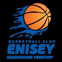 Enisey