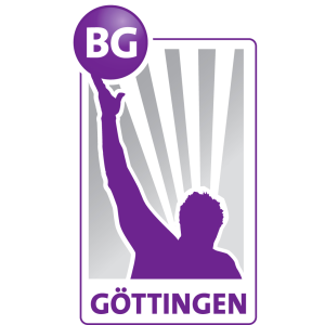 BG Gottingen logo