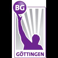 BG Gottingen