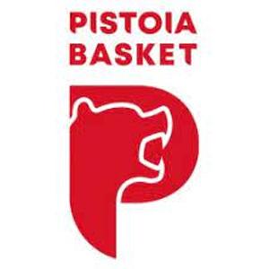 Giorgio Tesi Group Pistoia logo
