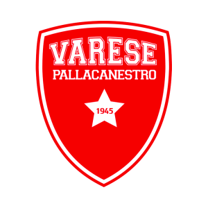 Openjobmetis Varese