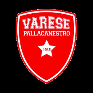 Openjobmetis Varese logo