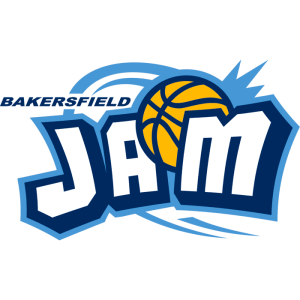 Bakersfield Jam logo