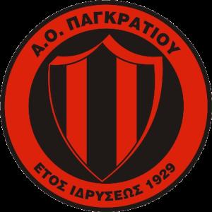 Pagrati logo