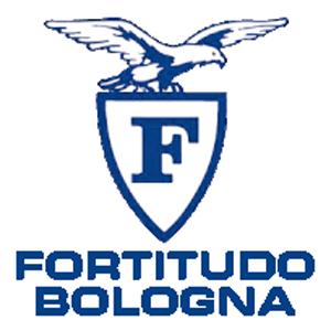Lavoropiù Fortitudo Bologna logo