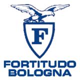 Fortitudo Lavoropiù Bologna