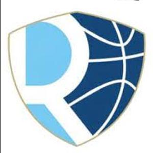 Roseto Sharks logo