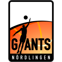 Giants Nordlingen