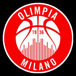 AX Armani Exchange Milano logo