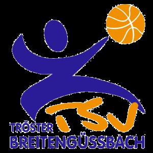 TSV Troster logo