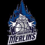Merlins Crailsheim