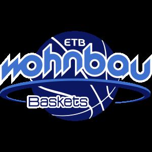 ETB Wohnbau logo