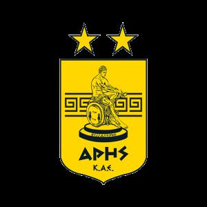 Aris BC logo