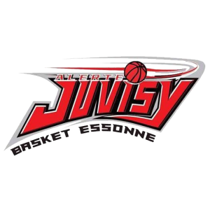 Juvisy logo