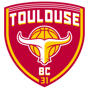 Toulouse BC
