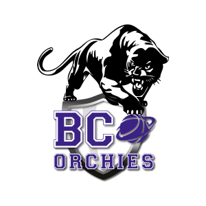 Orchies logo