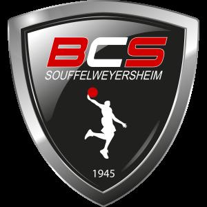 Souffel logo