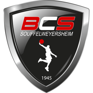 Souffelweyersheim logo