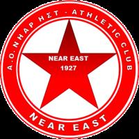 Near-East