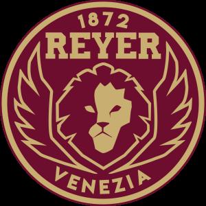 Umana Reyer Venezia logo