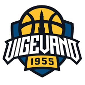 ELAchem Vigevano 1955 logo