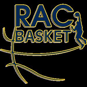 Rueil AC logo