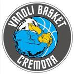 Vanoli Cremona