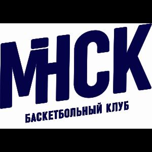 Tsmoki-Minsk logo