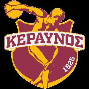 Keravnos logo