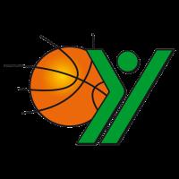 SAV Vacallo Basket