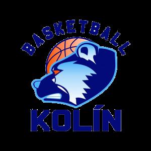 GEOSAN Kolin logo