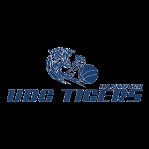Hannover Tigers logo