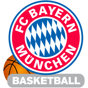 Fc Bayern Roster Schedule Stats Proballers